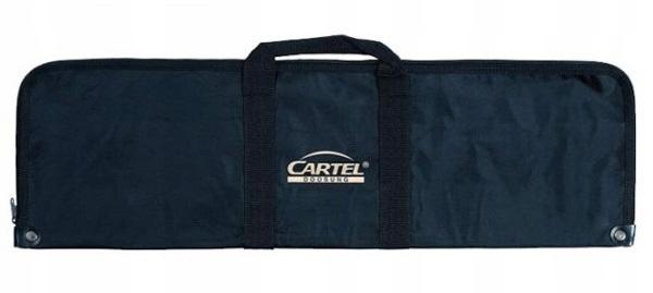 Torba na łuk klasyczny - Cartel Soft Recurve
