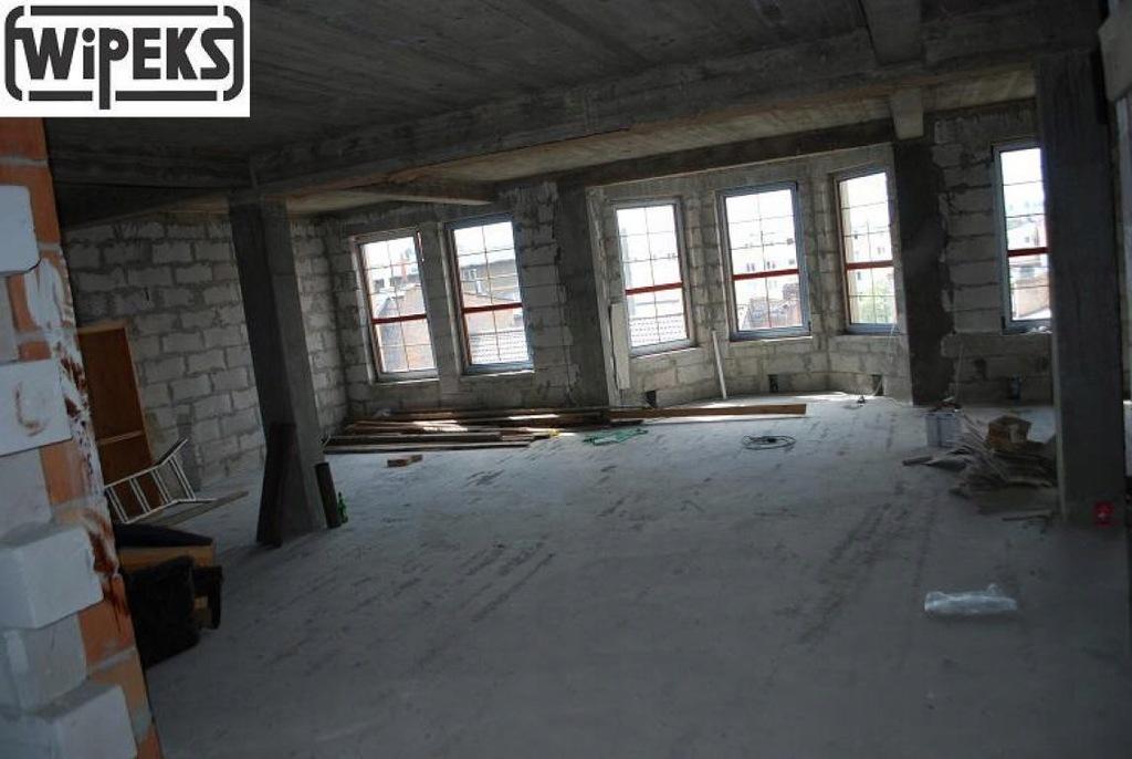 Lokal handlowy, Bytów, Bytów (gm.), 180 m²
