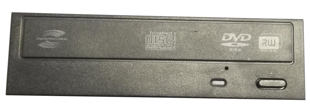 NAPĘD NAGRYWARKA DVD-RW HP GSA-H21L