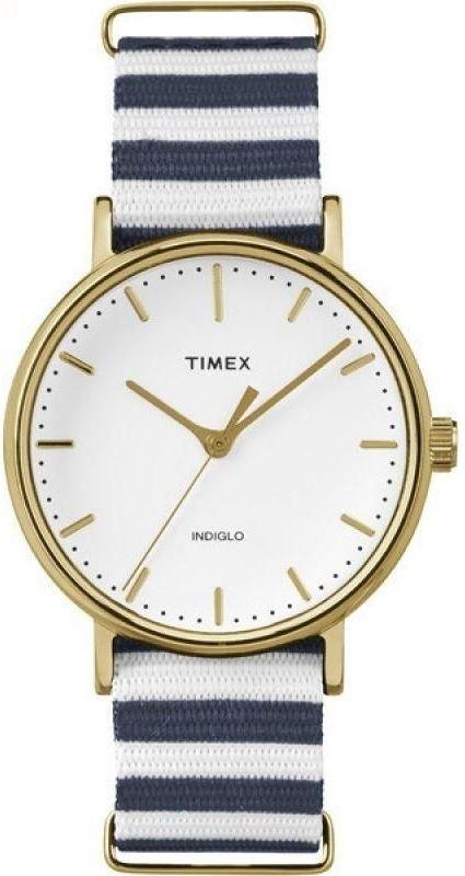 Zegarek Timex, TW2P91900, Damski, Originals