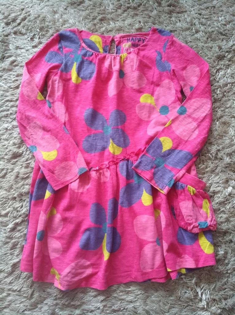Sukienka NEXT 140