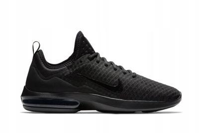 Nike Air Max Kantara M 908982 300 shoes black | Nike air max