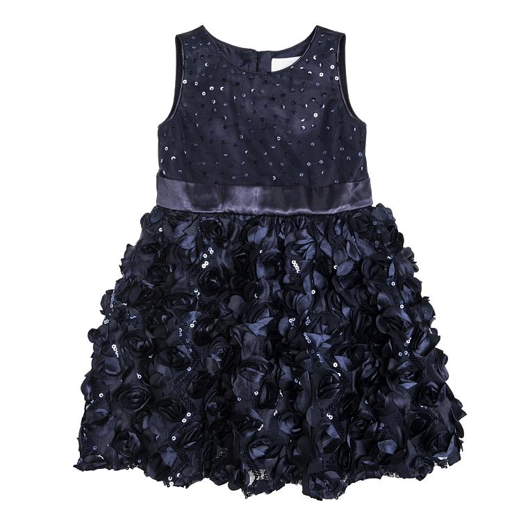 COOL CLUB SMYK wizytowa sukienka elegancka 110