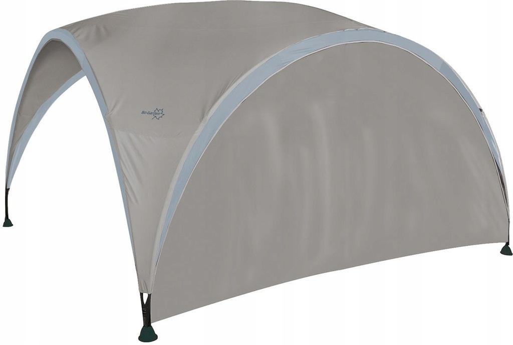 Ścianka boczna do namiotu PARTY SHELTER L KAM