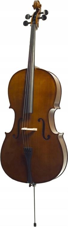 Stentor SR1108A wiolonczela 4/4