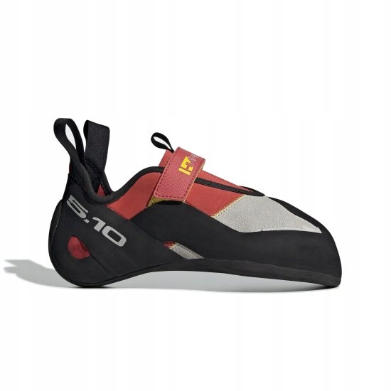 Adidas Buty wspinaczkowe Five Ten Hiangle BC0922