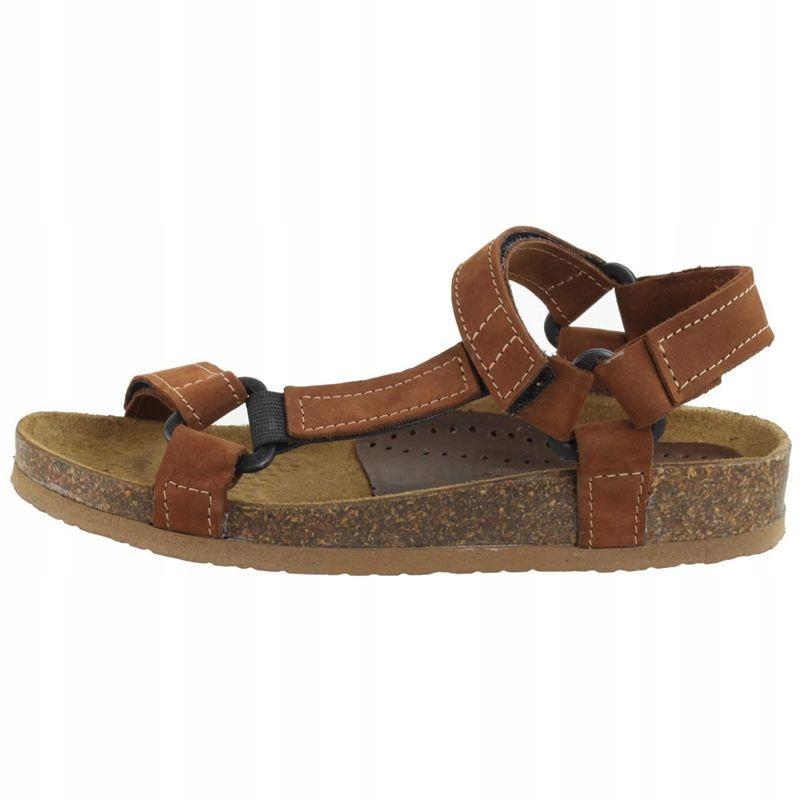 Sandały damskie Foot Loose 27