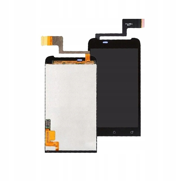 NOWY LCD DIGITIZER HTC ONE V