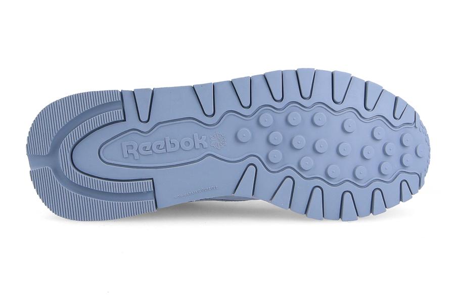 Buty Reebok Classic Leather Nbk BS9860 r.38