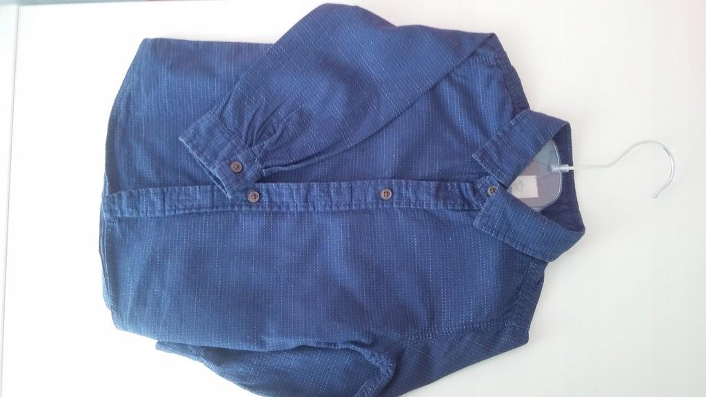 Koszula Baby Club C&A rozmiar 92