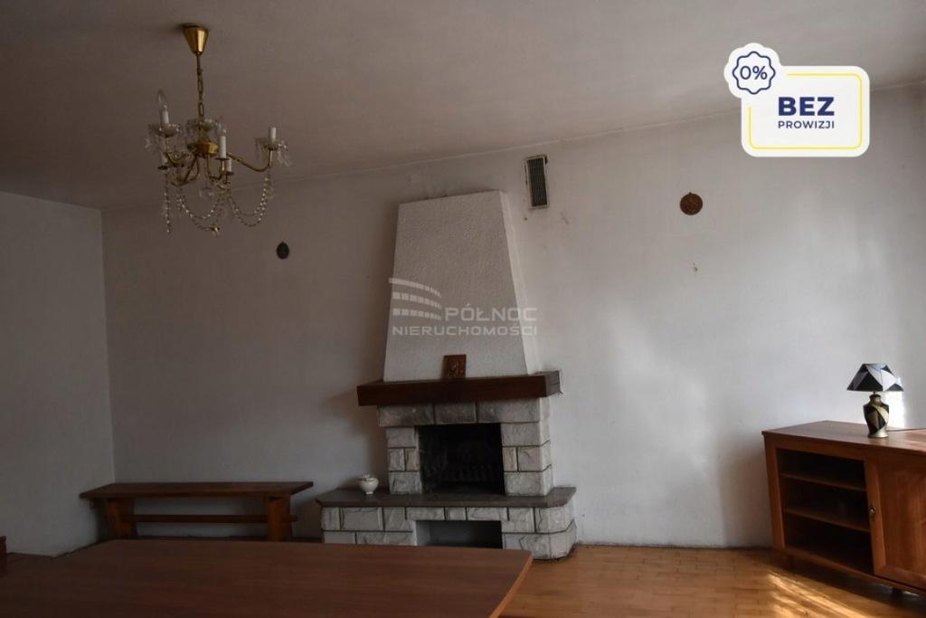 Dom, Częstochowa, Stradom, 260 m²