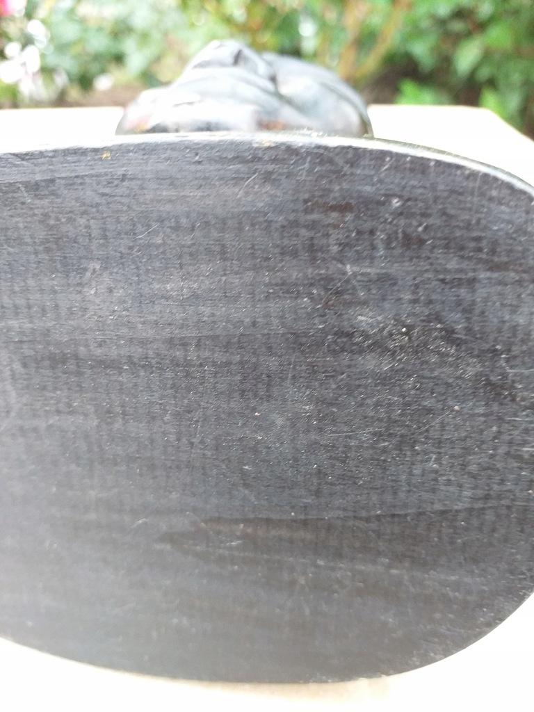 duże fotki heban kobietczarny dojrzewa cipki