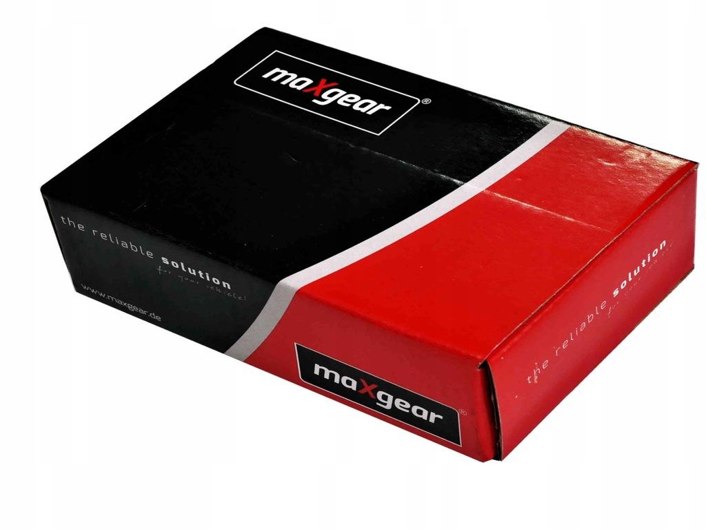 Czujnik zużycia klocków MAXGEAR 20-0017