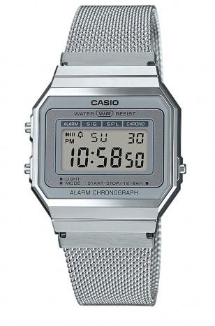 Zegarek RETRO CASIO A700WEM-7AEF KRAKÓW 6 LAT!