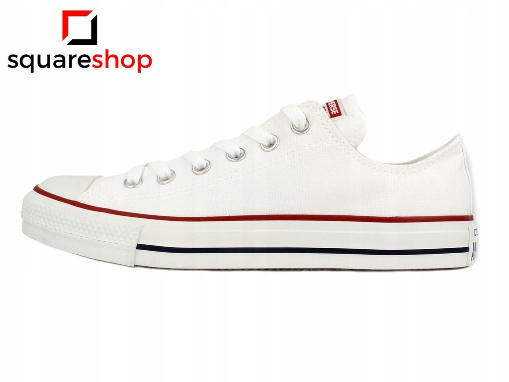 Buty Converse CT All Star M7652C # 40 7510008291