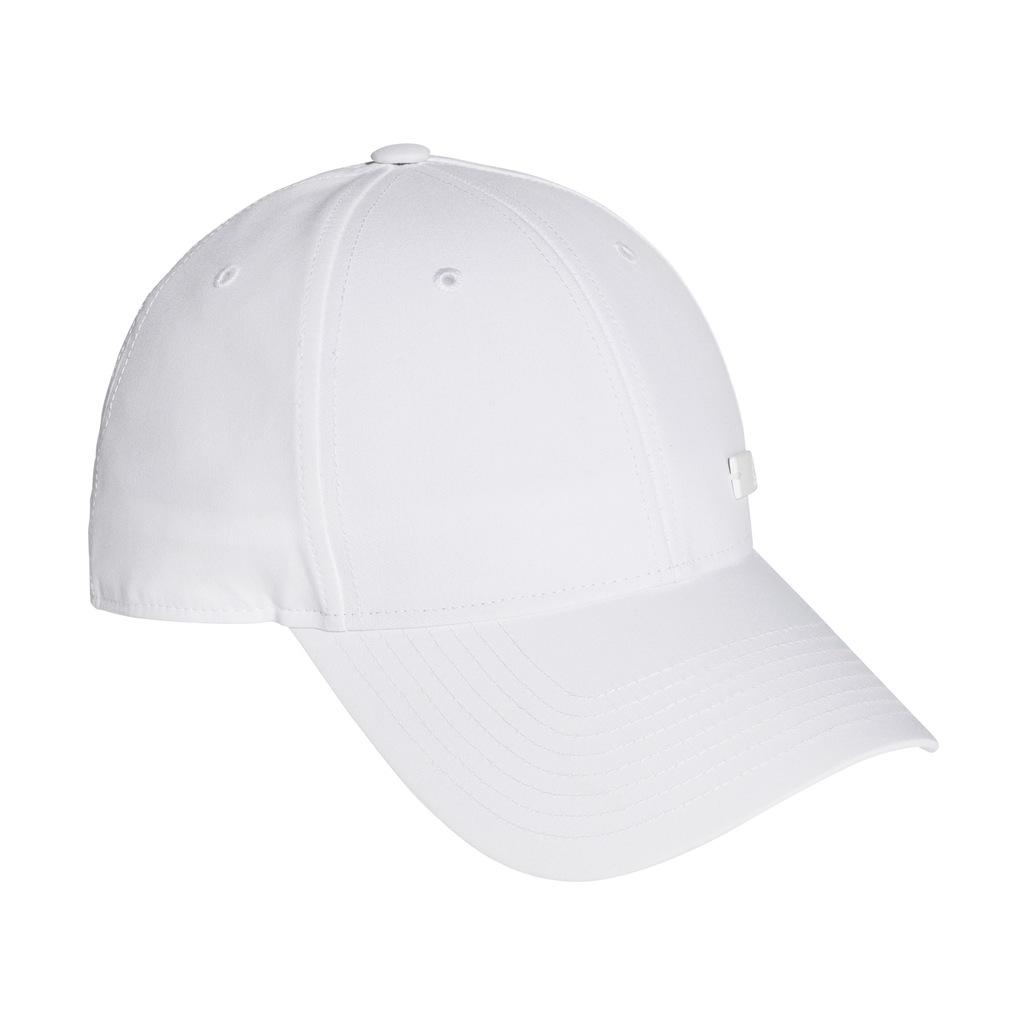 czapka z daszkiem adidas r W BK0789