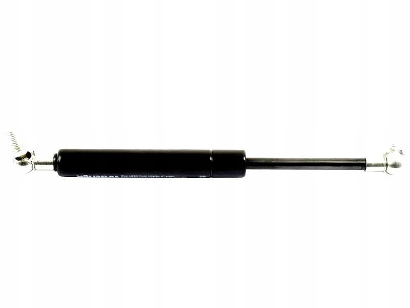 Amortyzator gazowy 230mm 3902121M4, 3902121M3