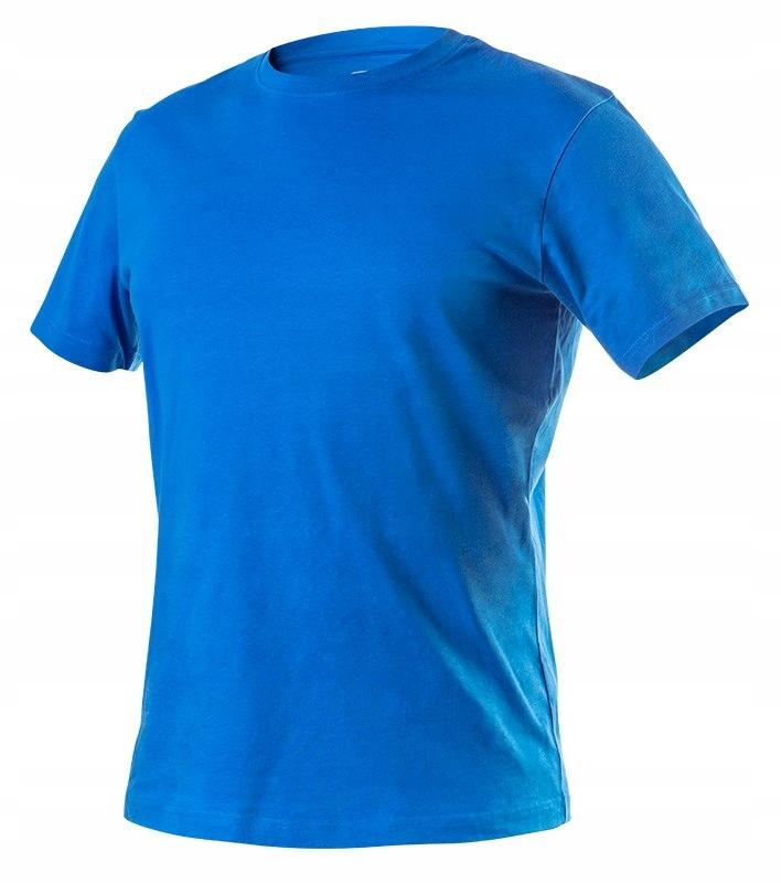 T-shirt roboczy HD+, rozmiar S 81-615 NEO
