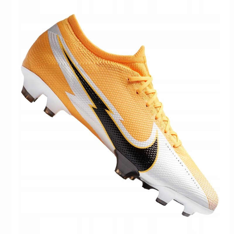 Buty piłkarskie Nike Vapor 13 Pro FG M AT7901-801