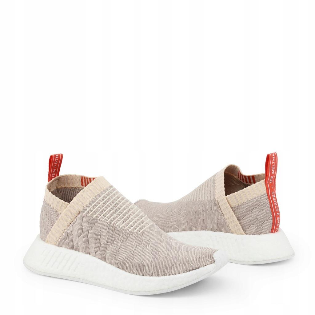 Sneakersy Adidas - NMD-CS2-W UK 4.0
