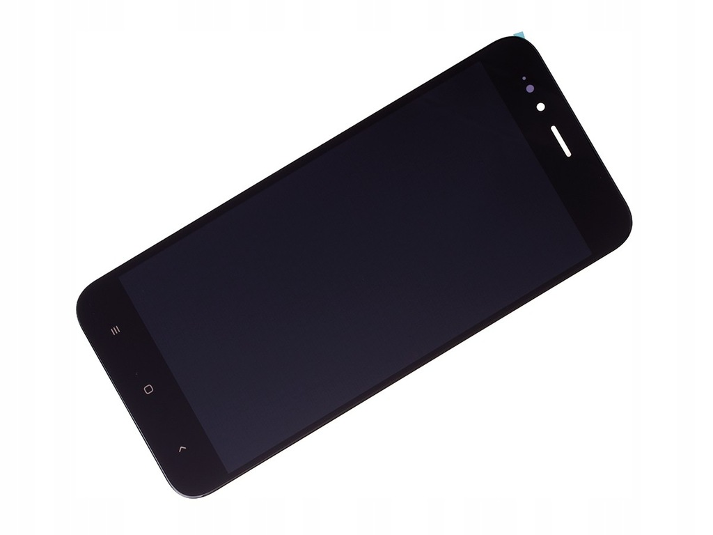 Wyświetlacz LCD + ekran dotykowy Xiaomi Mi A1 / 5x