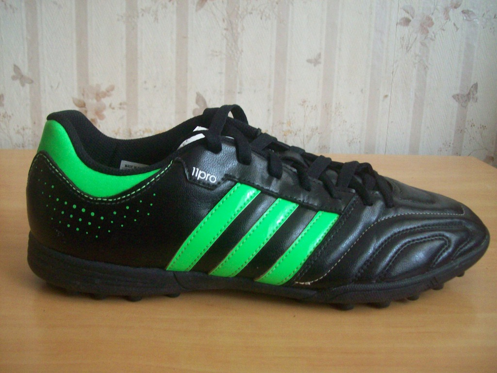 adidas 11questra in buty roz.44 2 3
