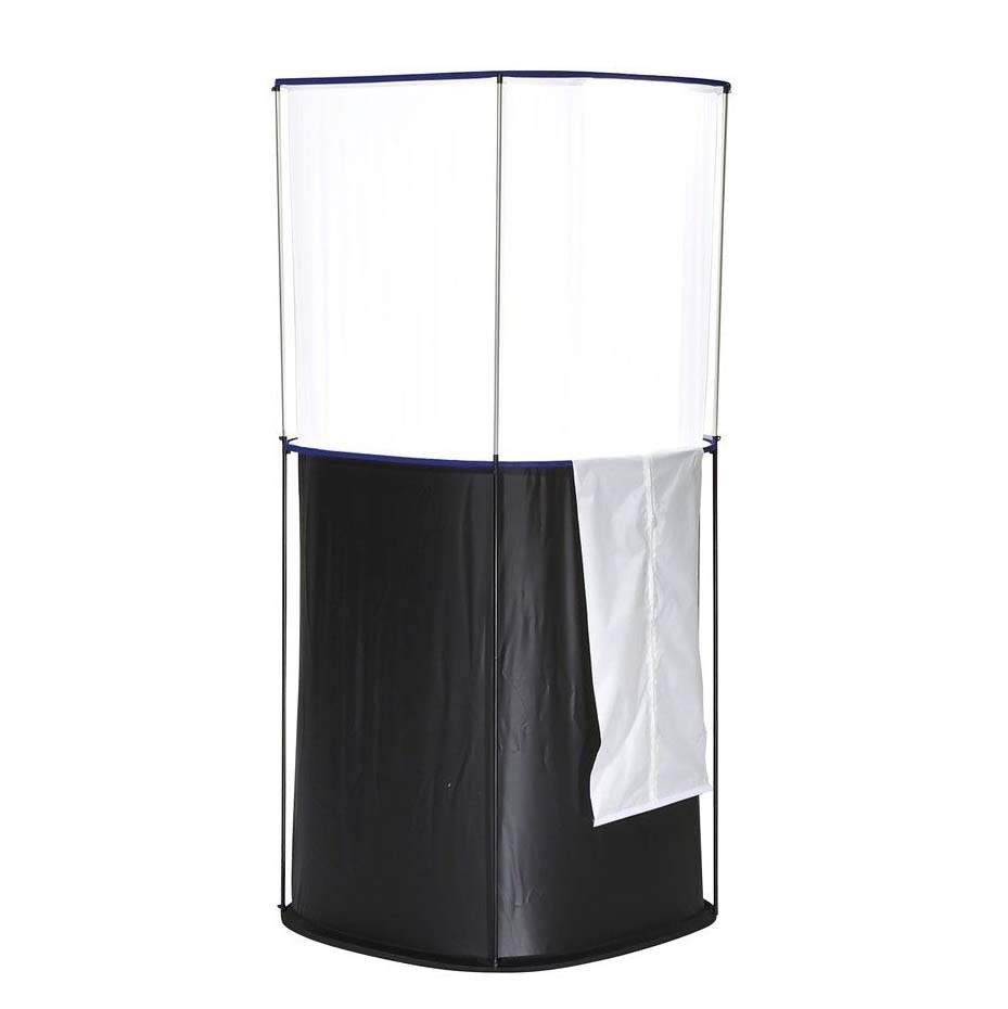 Stół bezcieniowy Lastolite Studio Cubelite 100x100