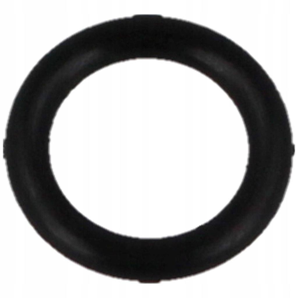 O-Ring lufy 6.35*1.5 do wiatrówki Hatsan AT44 6.35