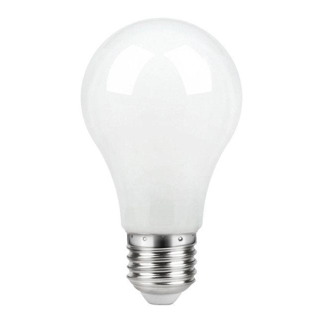 Żarówka LED Diall A60 E27 1055 lm 2700/4000K A/P91