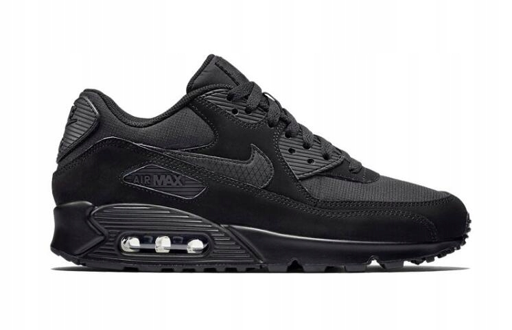 Nike Air Max 90 Essential (AJ1285 009)44.5