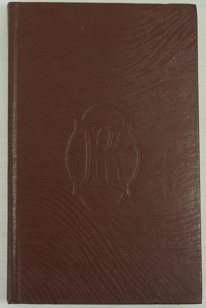 Pamiętniki Hadriana - Marguerite Yourcenar