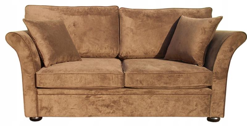 Sofa 3 osobowa DIJON