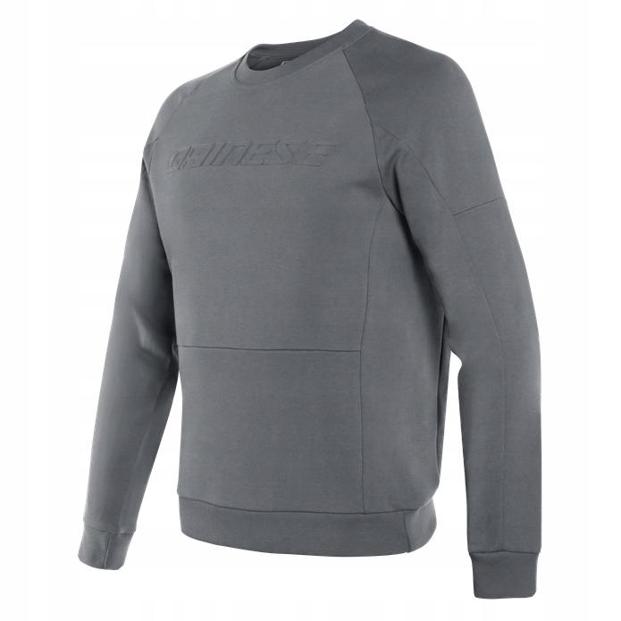 Bluza Sweatshirt M Szary