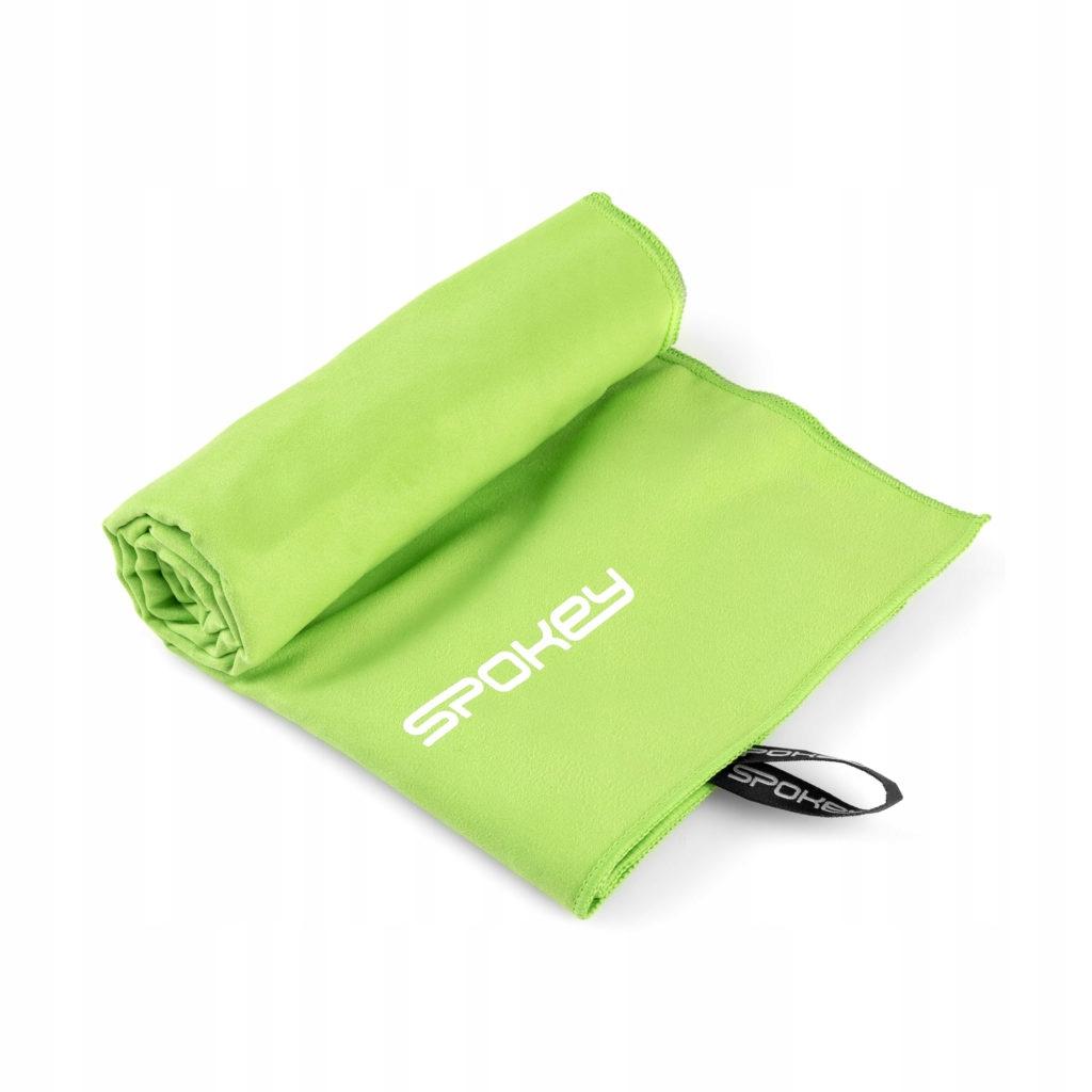 Spokey Sirocco - Ręcznik 40x80