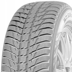 2x Nokian WR SUV 3 265/65R17 116H XL 2020