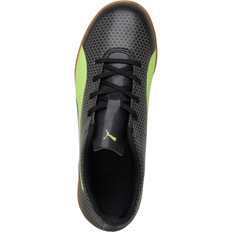 PUMA buty sportowe halówki obuwie męskie 45