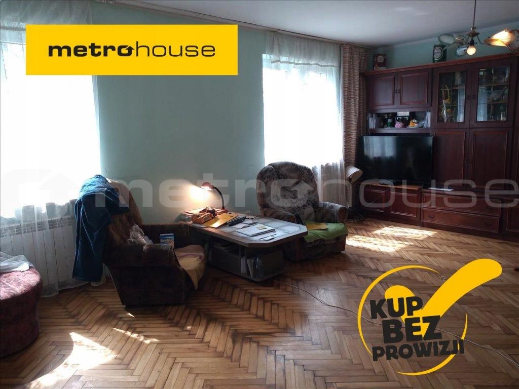 Dom, Warszawa, Włochy, 160 m²