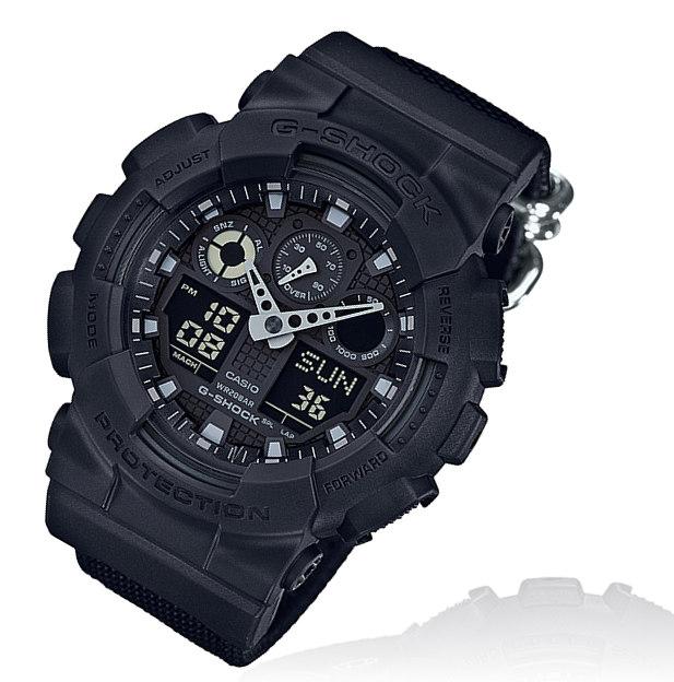 1a1er 20bar zegarek g-shock 20bar casiio site allegro.pl