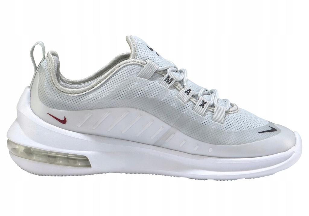 GR69 Nike Wmns Air Max Axis AA2168 7893204093 oficjalne