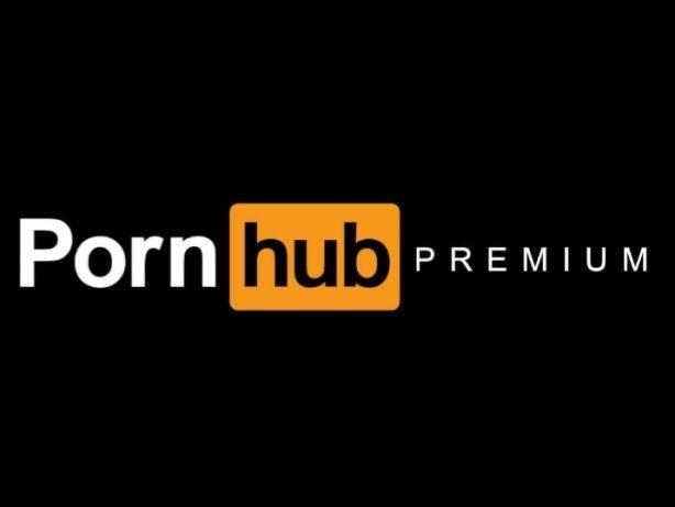 Pornhub premium. 1 rok