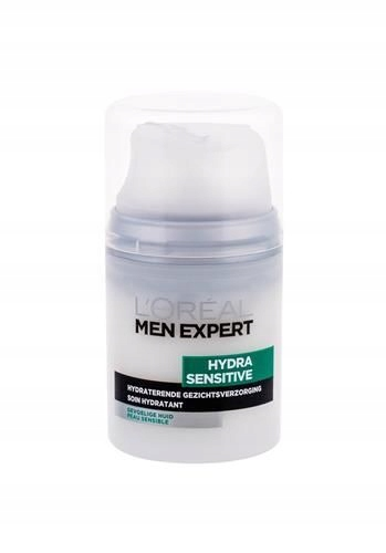 L´Oréal Paris Men Expert Hydra Sensitive 50 ml