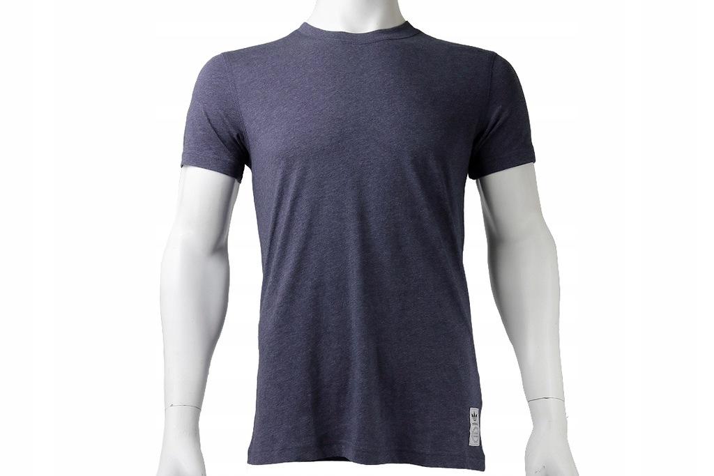 ADIDAS ORIGINALS PREM TEE S19246_L_ Męski T-Shirt