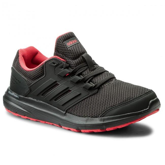 Adidas GALAXY 4 (CP8832) r.38.5