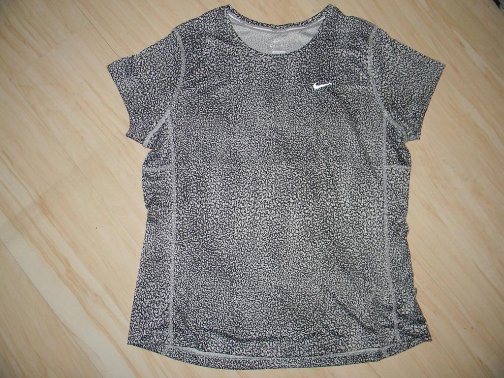 NIke koszulka XL