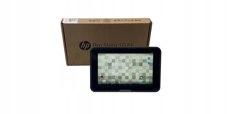 TABLET HP PRO SLATE 10 EE G1/ 32 GB / 2GB RAM