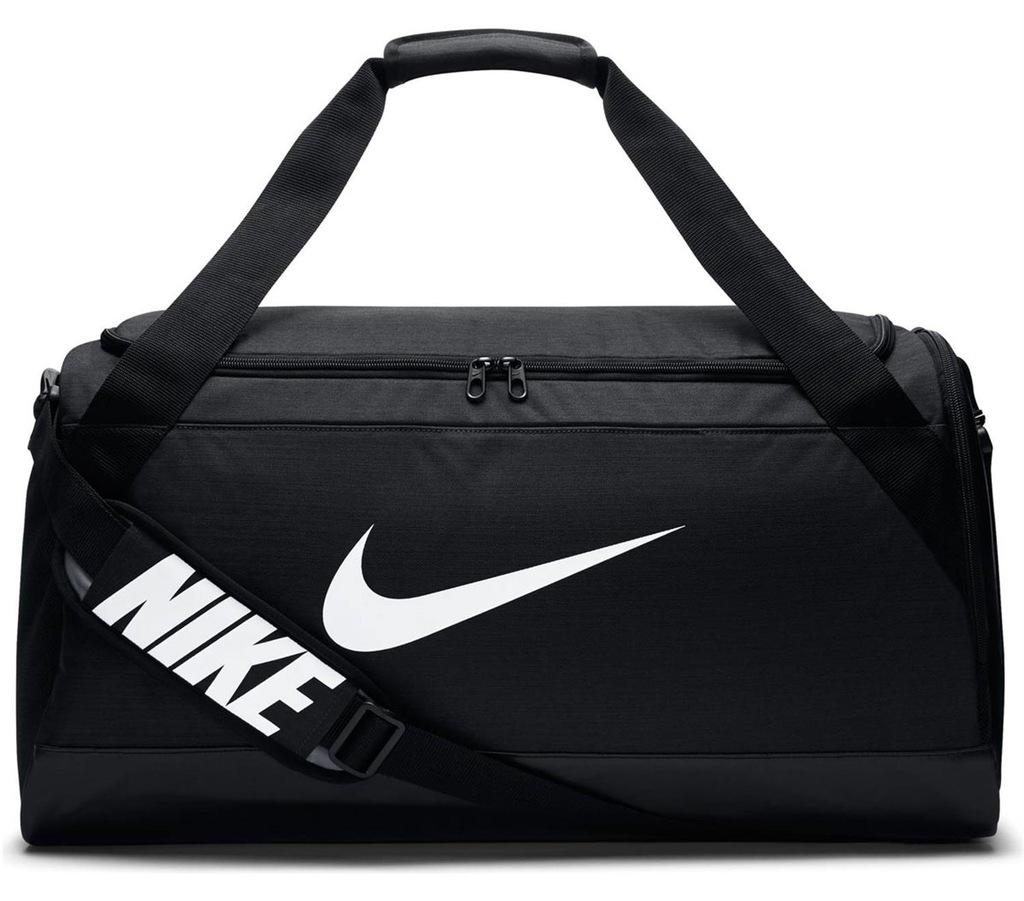torba adidas sport kosmetyczka buty basen meska