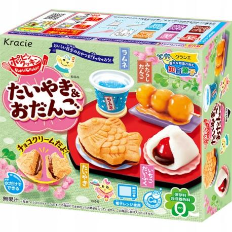 Japana Zjadam Kracie Popin Cooking Wysylka Od Reki 9749974988 Oficjalne Archiwum Allegro