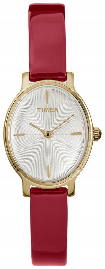 Zegarek Timex, TW2R94700, Damski, Milano