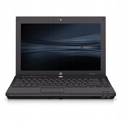 HP PROBOOK 4320S 13,3'' 2x2,13GHz 4GB HDMI GJ127