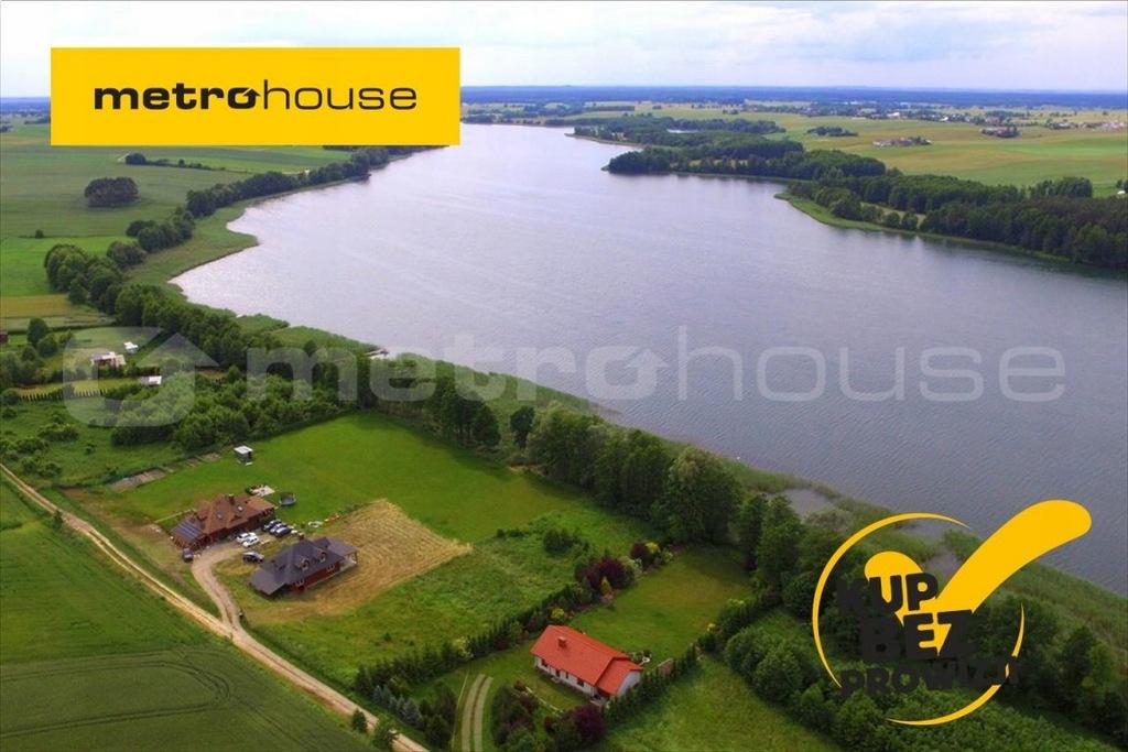 Dom, Mikołajki, Kurzętnik (gm.), 108 m²